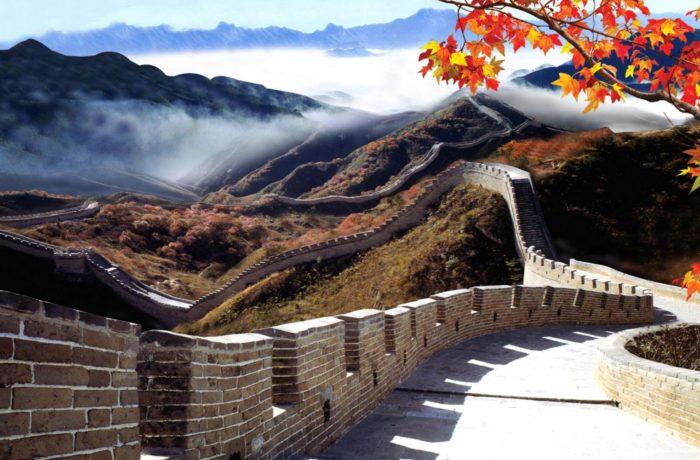 Курс китайского языка для начинающих