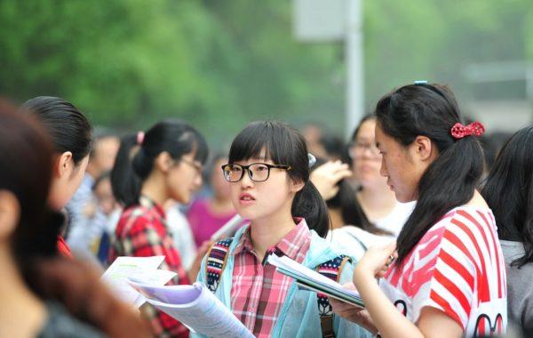 Курс русского языка для китайцев